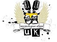 Monologue Slam UK